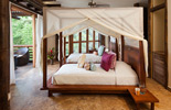 La Selva Superior Suite